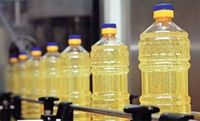 Used Cooking Oil and Vegetable Oil  -