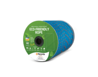 Eco-friendly Rope 3 a 16mm Reel -