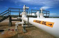 BLCO, LNG, LPG, betume, MAZUT, D2, ORIENTE MÉDIO LUZ & petróleo bruto pesado, CARVÃO. -