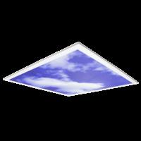 Led ultrathin Panel light LPL. HS6060P -