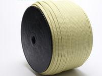 kevlar rope for tempera glass  -