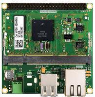 Single Board Computer -