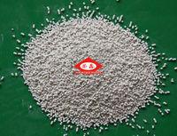 N-CYCLOHEXYL-2-benzothiazylsulfenamide Rubber Accelerator CBS Rubber Additives CZ 95-33-0 -