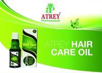 Atrey Hair Care oil 100ml. -