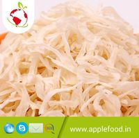 Dehydrated Onion flakes -
