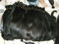 Vietnam hair -