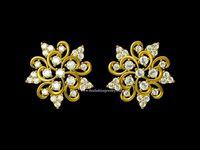 Fashion Earrings -