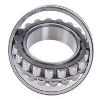 Spherical roller bearings 24128-E1 -