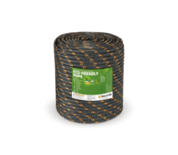 Eco-friendly Rope 3 a 22mm Roll -