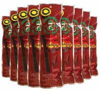 Nori Seaweed Roll Muchi Muchi Spicy Flavor -
