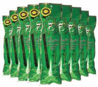 Nori Seaweed Roll Muchi Muchi Original Flavor -