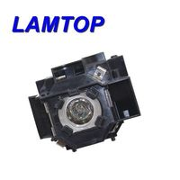 Aplicar Lamtop ELPLP44 lámpara de proyector EH-DM2/EMP-DM1 -