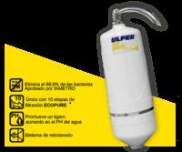 EL Plus Water Purifier -