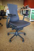 Herman Miller Aeron Embody Chair -
