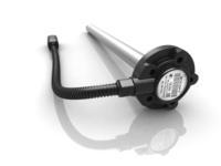 fuel level sensor Escort TD-500 -