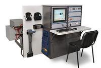 ETL-80V una prueba integral cable y sistema de localización de fallos -