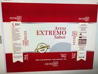 EXTREMO SABOR -