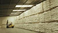 Sugar, Imcusa45, Commodities, sugarcane, -