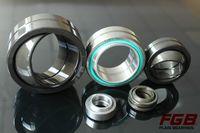 FGB Spherical Plain Bearings GE20ES 20*35*16*12mm -