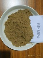FISH MEAL -
