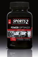 Power Optimizer -