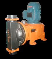 ddd-s 计量泵 -