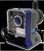 jcm 系列计量泵-1 -