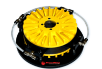 模块化气动刹车 FPM 180 -