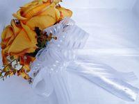 婚礼花束 -