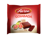 Guava 300gr/ 400gr and 7kg -