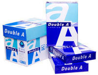 Grade A 80GSM/ 70GSM A4 Office Paper/Copy Paper -