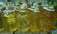 Refined Sunflower Oil (1L, 2L, 3L, 5L, 10L PET Bottle) Refined vegetable Oil for sale -