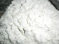 supply kieselguhr(diatomite) for filter aid -
