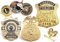 metal badge maker, professional design team, wholesaler/retailer -