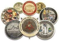 commemorative coin values sale online, professional design and manufacture -