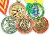 custom made medallions sale for safe, best designer -