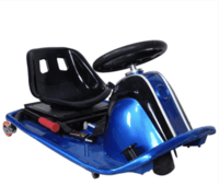 Children Drift Kart -