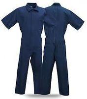 Textile Company - Santanense -