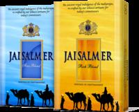 Cigarros Jaisalmer -
