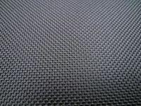 ballistic nylon 1680D fabric  -