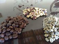 RADAELLI咖啡烤粒 -