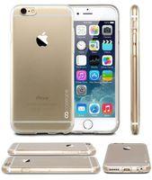 Iphone 6+ -