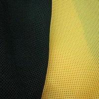 mesh fabric, materiais texteis  -