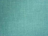 Cordura fabric, materiais texteis -