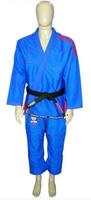 Kimono Jui - Jitsu  -