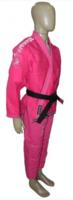 Kimono Jiu  - Jitsu Women's  -