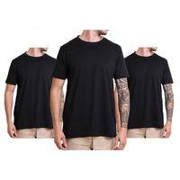 Promotional T-Shirt -