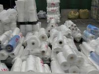 LDPE Films on Roll. -