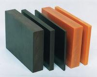 Phenols, Bakelite, E110, SR75, HP2061, HP2061.5, HP2064, -