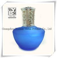Fragrance oil lamp/lamp berger series -